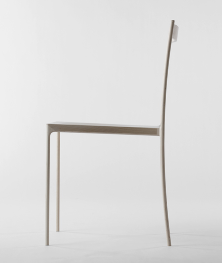 dzn_Cord-Chair-by-Nendo-2
