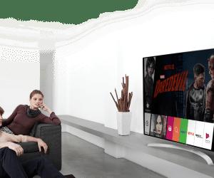 televiziune-4k-ultrahd-romania