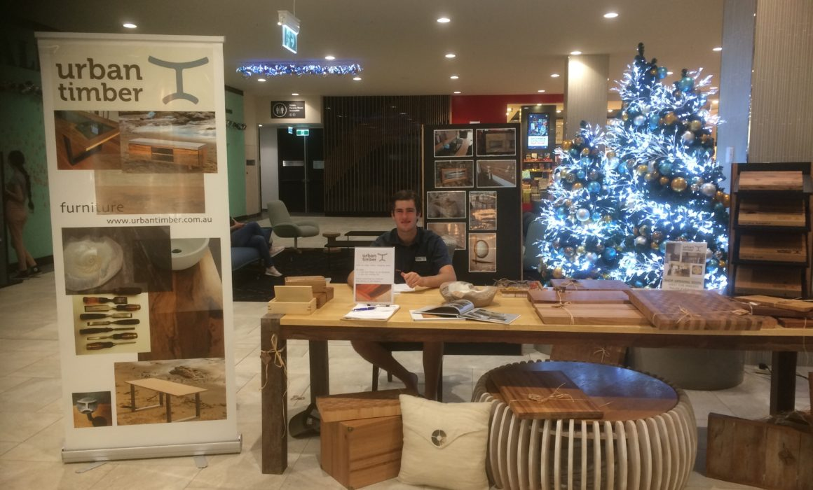 Furniture Shops Wollongong Our Pre Christmas Pop Up Shop In Wollongong Central