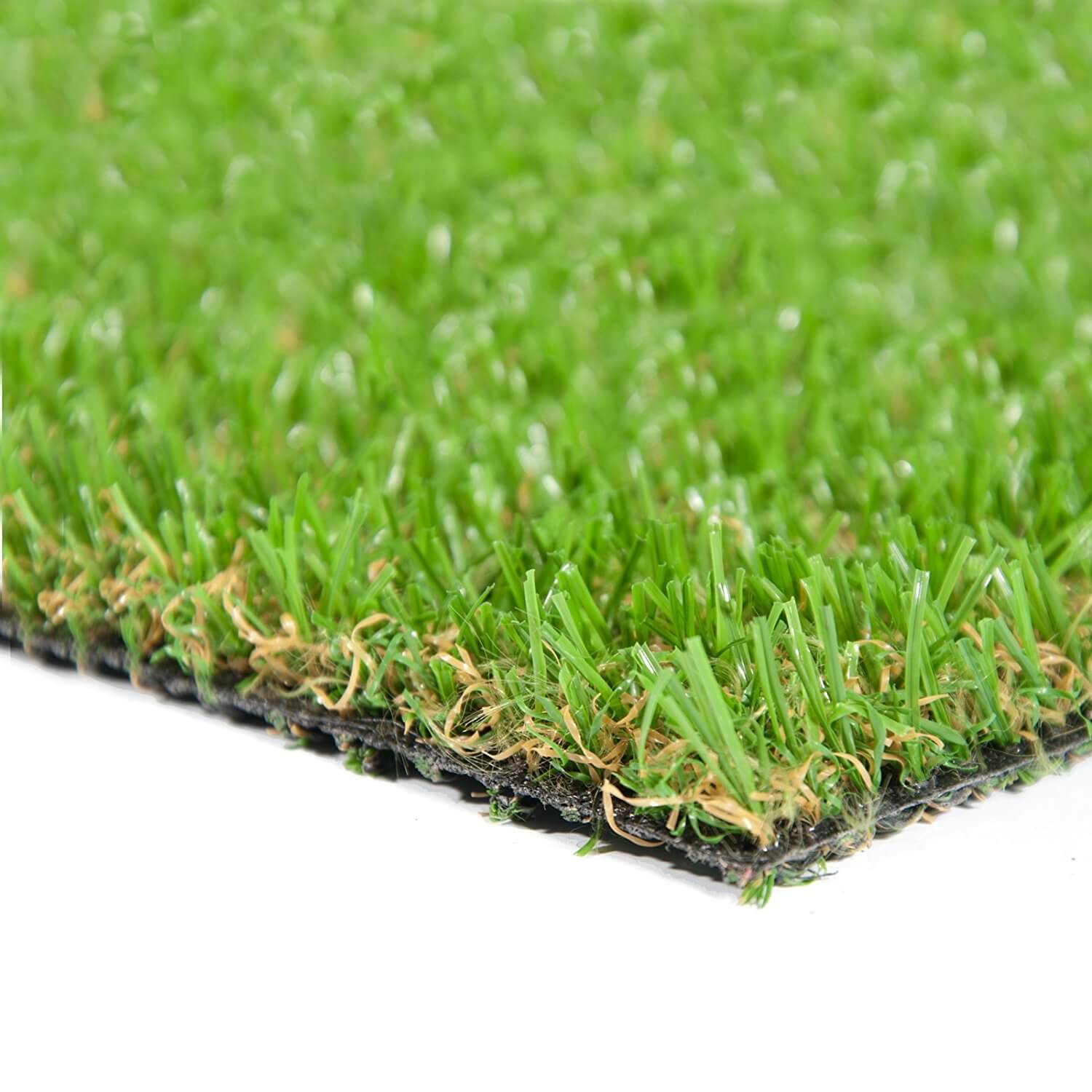Buy Fake Grass Best Artificial Grass Reviews Buyer S Guide For 2018 Urban Turnip