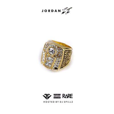 JKJ-JORDAN-2-Hosted-By-DJ-Spillz