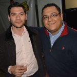 cata_brewhouse_22ene2015_0068