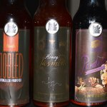 cata_brewhouse_22ene2015_0104