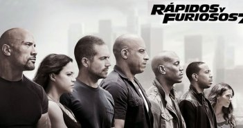 urbeat-cine-pelicula-rapidos-furiosos-7-banner