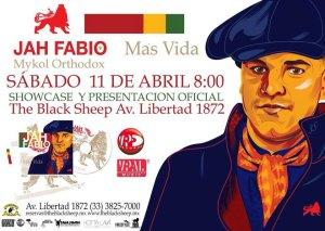 urbeat-evento-jah-fabio-150411-poster