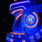 urbeat-galerias-mayan-05mzo2015-21