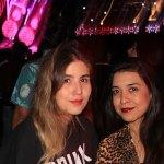urbeat-galerias-mayan-05mzo2015-26