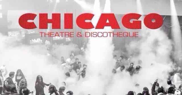 urbeat-guia-gdl-chicago-theatre