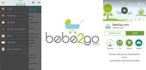 urbeat-tecnologia-bebe2go-app-04feb2015