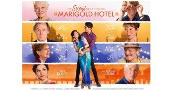 urbeat-cine-exotico-hotel-marigold-2-2015-0