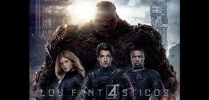 urbeat-cine-los-4-fantasticos-2015-0