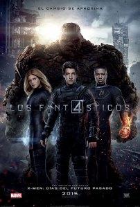 urbeat-cine-los-4-fantasticos-2015-poster
