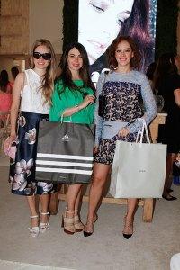 urbeat-galerias-andares-fashion-brunch-26mzo2015-15