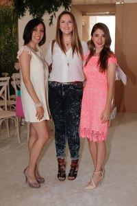 urbeat-galerias-andares-fashion-brunch-26mzo2015-18