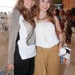 urbeat-galerias-andares-fashion-brunch-26mzo2015-19