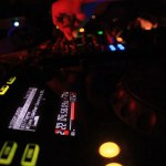 urbeat-galerias-mexloop004-28mzo2015-14