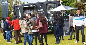 urbeat-galerias-modelo-foodtruck-rally-gdl-14mzo2015-04