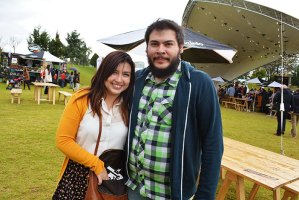 urbeat-galerias-modelo-foodtruck-rally-gdl-14mzo2015-08