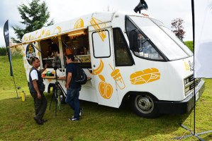 urbeat-galerias-modelo-foodtruck-rally-gdl-14mzo2015-13