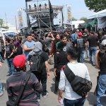 urbeat-galerias-force-metal-fest-09may2015-02