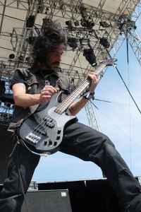 urbeat-galerias-force-metal-fest-09may2015-08