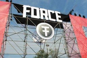 urbeat-galerias-force-metal-fest-09may2015-18