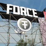 urbeat-galerias-force-metal-fest-09may2015-18