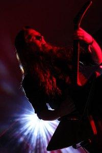 urbeat-galerias-force-metal-fest-09may2015-38