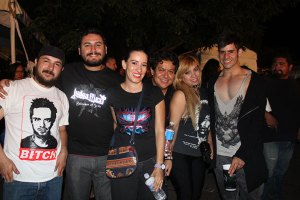 urbeat-galerias-force-metal-fest-09may2015-50