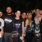 urbeat-galerias-force-metal-fest-09may2015-50