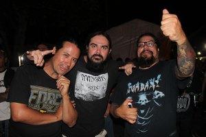 urbeat-galerias-force-metal-fest-09may2015-51