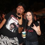 urbeat-galerias-force-metal-fest-09may2015-53