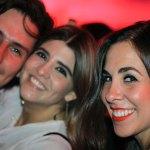 urbeat-galerias-nicolas-jaar-25abr2015-14