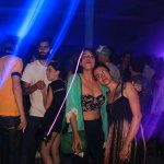 urbeat-galerias-nicolas-jaar-25abr2015-24