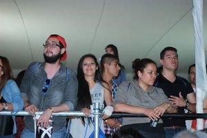 urbeat-galerias-revolution-fest-30may2015-51