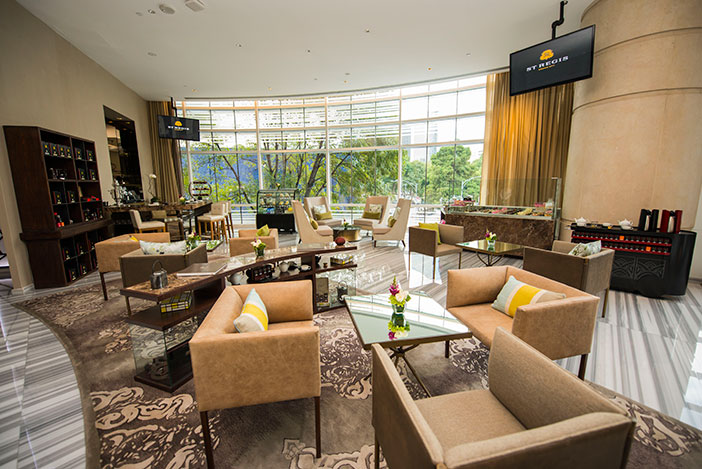 urbeat-estilo-de-vida-glass-house-cafe-jul2015-02