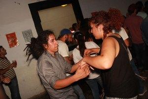 urbeat-galerias-gallo-negro-25jul2015-34