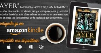 urbeat-libros-Ayer_Juan_Belmonte_Banner_702_x_336