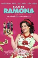 urbeat-cine_ella-es-ramona_poster