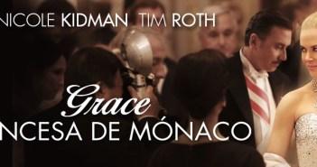 urbeat-cine_grace-of-monaco