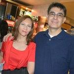 urbeat-galerias-Ted2-25ago2015-12