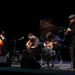 urbeat-galerias-jalisco-jazz-festival-02ago2015-02