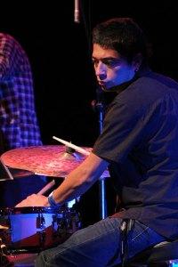 urbeat-galerias-jalisco-jazz-festival-02ago2015-11