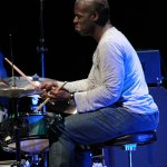 urbeat-galerias-jalisco-jazz-festival-02ago2015-14