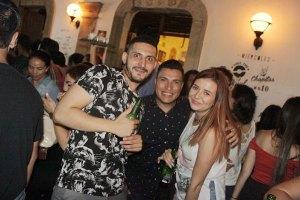urbeat-galerias-moullinex-07ago2015-32