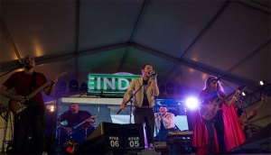 urbeat-gelarias-Rock-x-la-vida-9-23ago2015-01