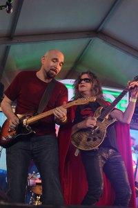 urbeat-gelarias-Rock-x-la-vida-9-23ago2015-22