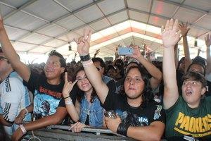 urbeat-gelarias-Rock-x-la-vida-9-23ago2015-26