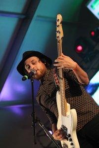urbeat-gelarias-Rock-x-la-vida-9-23ago2015-31