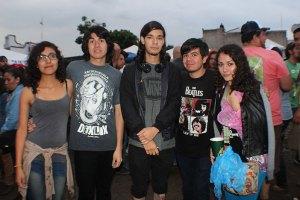 urbeat-gelarias-Rock-x-la-vida-9-23ago2015-48